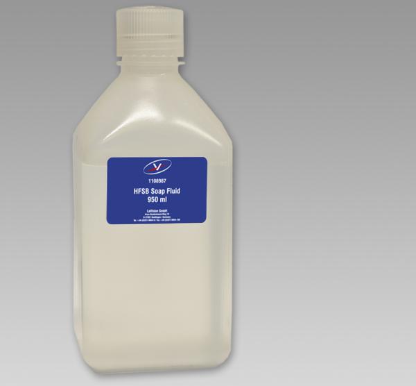 HFSB soap
