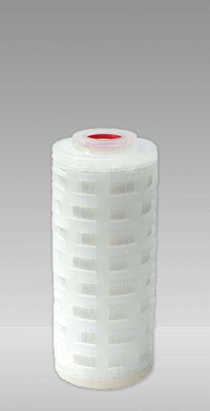 Filter cartridge for Sirah Laser