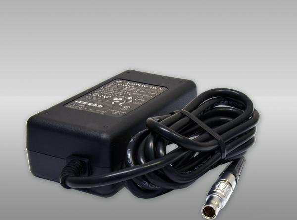 Power supply for Imager sCMOS camera