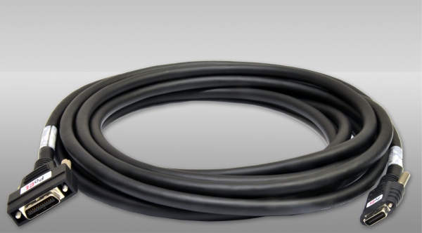Camlink cable for Imager LX cameras