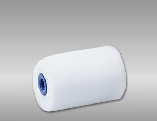 Foam roller for StrainMaster