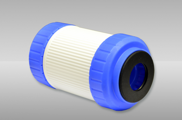 Filter cartridge for Litron LPY Laser