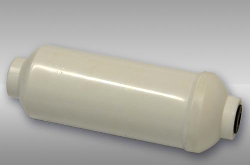 Filterkartusche für NewWave Solo und Gemini Laser