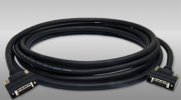 Camlink cable for Imager pro X/plus, SX 4M cameras